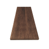 zabor-woodvex